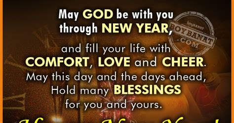 new year history tagalog new year quotes and tagalog new year messages boy
