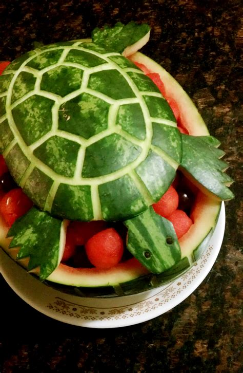 301 Moved Permanently Watermelon Carving Ideas