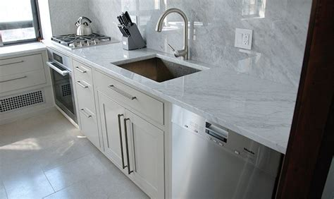 Uptown Cabinets by Brandner Design The Uptown Cabinets