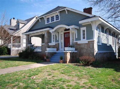 top oregon homes for sale on real estate for sale oregon
