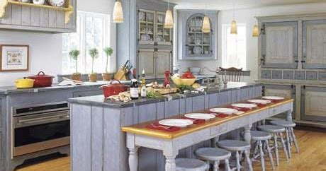new dream house experience 2016 bedroom interior design ideas new dream house experience 2016 kitchen design