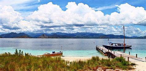 ferry lombok sumbawa lombok sumbawa tour paseran kanawa moyo tour and