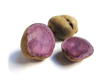 best type of potatoes for roasting supernal health