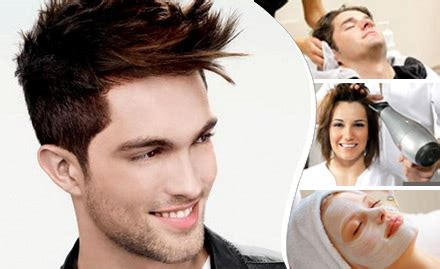 haircut coupons delhi deals discount coupons