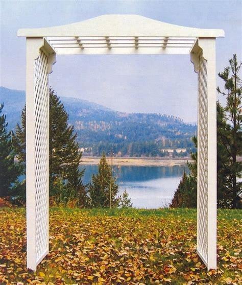 gazebo rentals wedding gazebo rentals pergola gazebo ideas