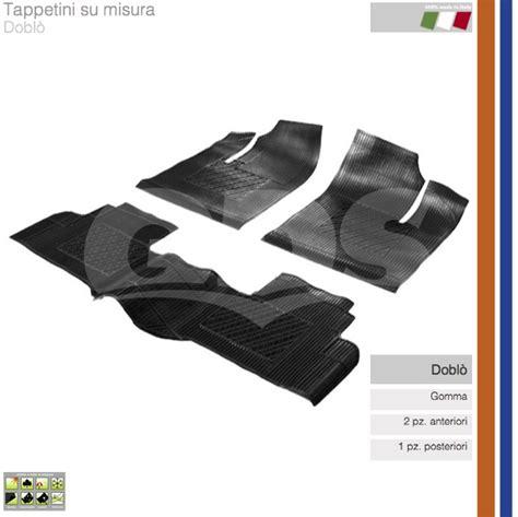 tappeti su misura on line categoria shop tappeti su misura gds auto