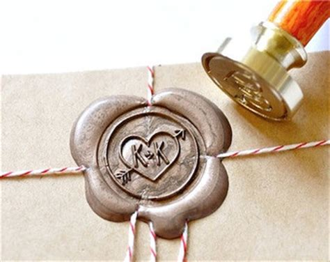 For You Sealing St Wax Special Invitation Souvenir popular items for wedding on etsy