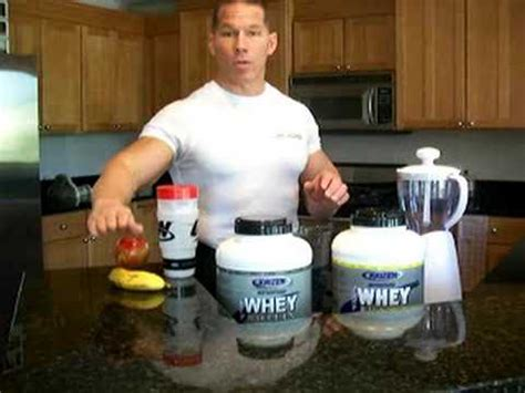 healthy fats and bodybuilding easy diet plan to lose weight fast foods to lose
