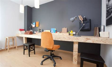decorar estudio decorar un estudio de trabajo decoraci 243 n decogarden