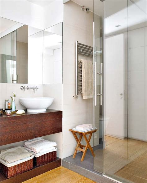 bathroom design help 25 small space designs tips meant to help you enlarge