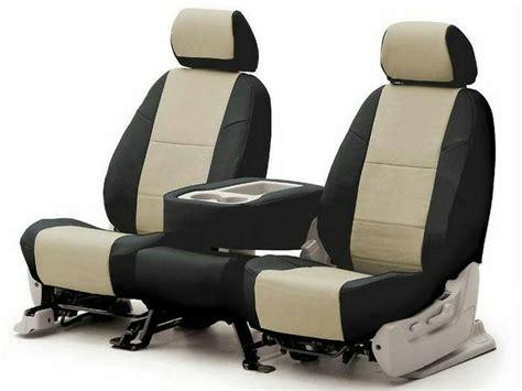 Sarung Jok Mobil Luxio Jual Sarung Jok Mobil Luxio Apv Kijang Lgx Sgx Global