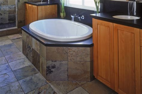 custom bathroom cabinet doors custom bathroom cabinets curved face sinks two level vessel sinks