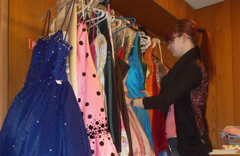 prom dress giveaway the valley side - Prom Dress Giveaway 2015