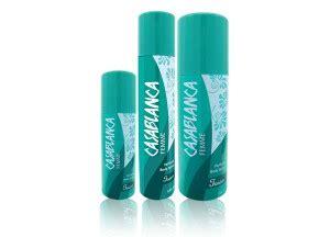 Casablanca Spray Violet Violet 65ml priskila the perfume company product