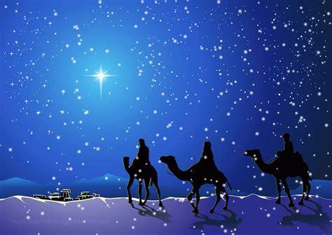 imagenes de navidad cristianas en movimiento zoom frases cascadas con movimiento gif fondo para