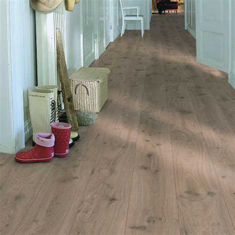 laminate flooring pergo jacobsen nz