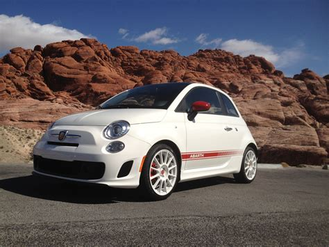 fiat 500 abarth reliability issues 2001 ford mustang reliability upcomingcarshq