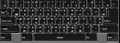 layout keyboard shivaji01 font keyboard layout for shivaji font