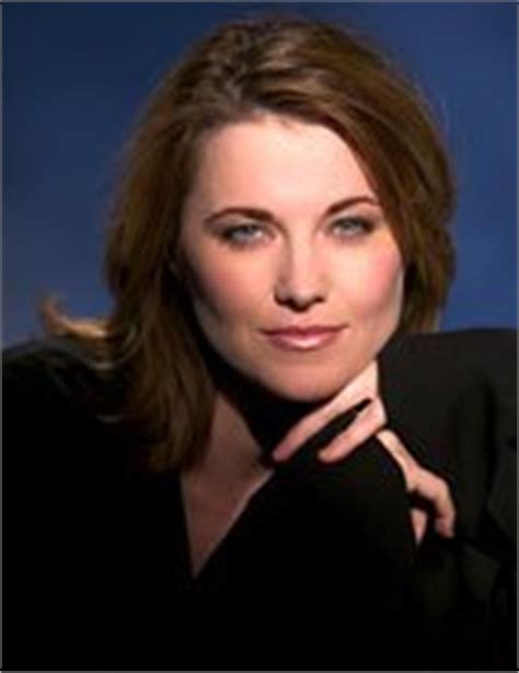 lucy lawless in spiderman lucy lawless spider man films wiki