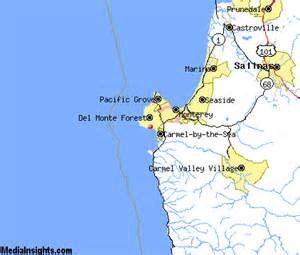 pebble vacation rentals hotels weather map and