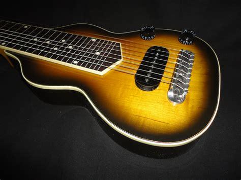 ram guitars speakeasymain
