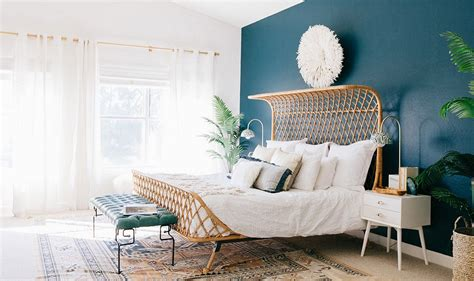 how to decorate a bohemian bedroom how to decorate a glamorous bohemian bedroom