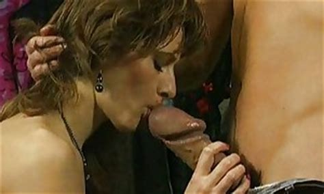Biggest Vintage Porn Collection Full Of Xxx Retro Tube Videos
