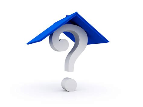questions to ask a realtor before buying a house questions to ask before buying a home