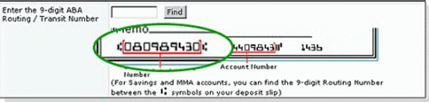 jp routing number ny jp aba