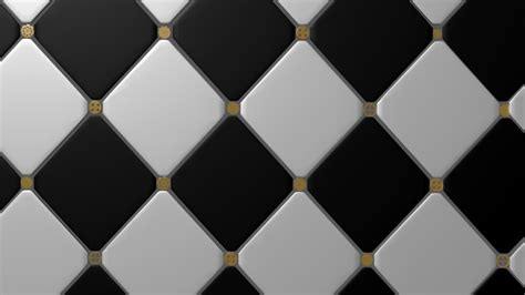 White Kitchen Floor Tile Ideas by Download Black Tile Floor Texture Gen4congress Com