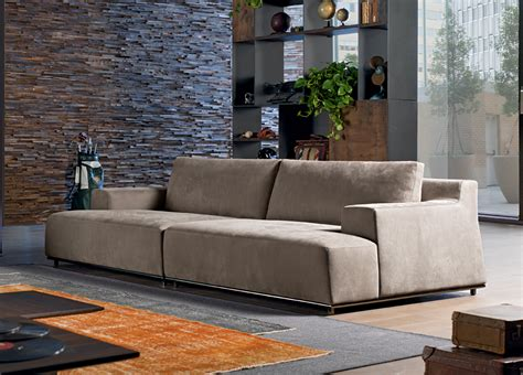 extra deep couches deep sofa extra deep sofa wayfair thesofa