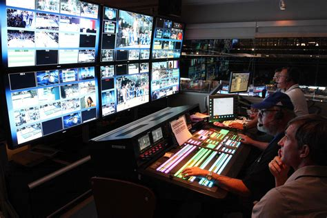 room production new home for orlando magic a technical marvel