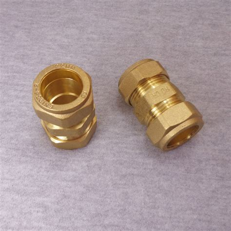 1 4 copper compression fitting copper tubing compression fittings go search for
