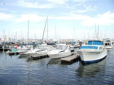 boat canvas repair ottawa marine onsite restorations