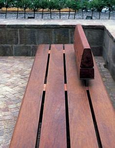 linear bench 1000 images about comunitario linear bench on pinterest benches google and search