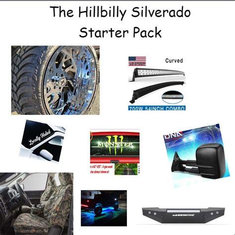 hillbilly images  pholder deadbydaylight