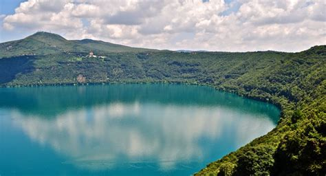 hotel la lago castel gandolfo castel gandolfo racconto di viaggio week end sul lago di
