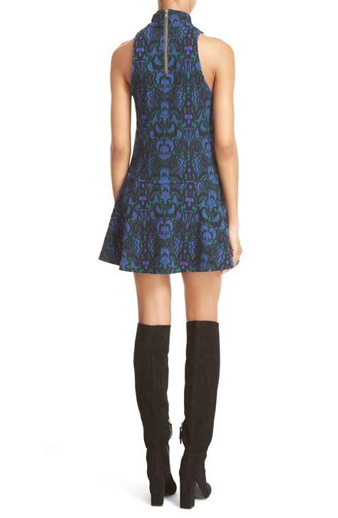 Amelia Blue free dress amelia blue combo ob536553 canada us