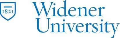 Widener Mba Healthcare Management by Pennsylvania School Directory Lawcrossing