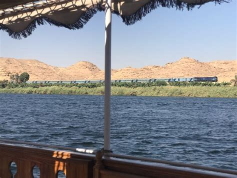 boat trip up the nile the nile picture of djed egypt travel day tours cairo
