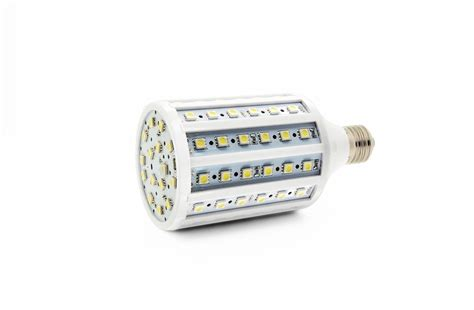 Led Light Bulbs 12 Volts Dc 72x 5050 Dc 12 Volt Led Light Bulb Power Saving Offgrid Premium Retailer Of 12v 24v