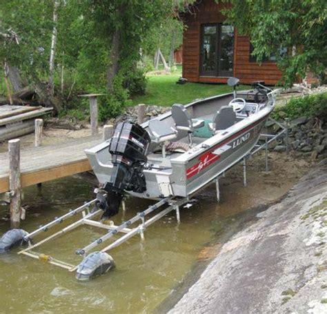 boat trailer guide system ve ve inc 1 on line sales in boat trailer accessories