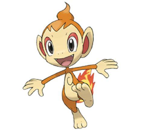 fire type pokmon wiki wikia fire type the pok 233 mon wiki