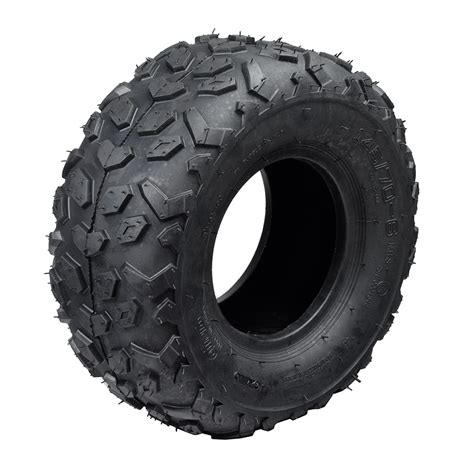doodle bug mini bike tires 145 70 6 tire with qd112 tread for the baja doodle bug