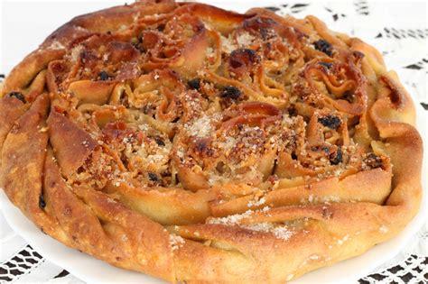 ricette cucina calabrese cucina tipica calabrese ricette