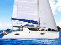 catamaran hire in turkey catamaran charter turkey catamaran rental turkey