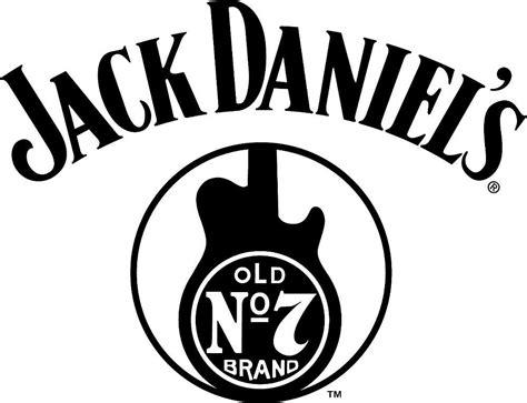 jack tattoo logo news jack daniel s ist partner von dritter tattoo