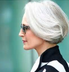flattering hairstyles for withnnice hair 15 hairstyles for short grey hair short hairstyles 2016