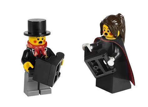 Lego 10199 Winter Shop 815 Pieces lego 10199 1 winter shop