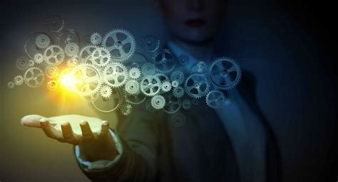 design thinking upes design ecosystem key to engineering innovation soumyajit
